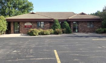 Romenesko Family Dentistry, Kimberly Wi office