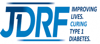 Romenesko Family Dentistry supports JDRF